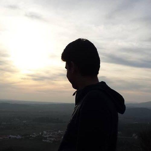 João Antunes 18's avatar