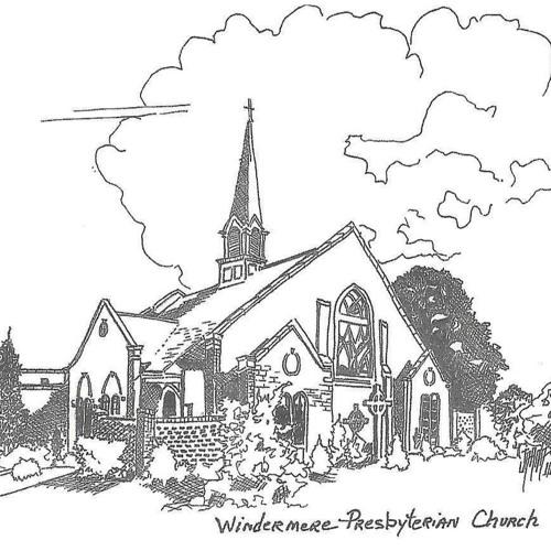 """Reflections of Glory"" - Pastor John Pflug, Sermon 2/7/16"