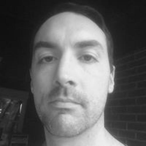 Eric Kooser's avatar
