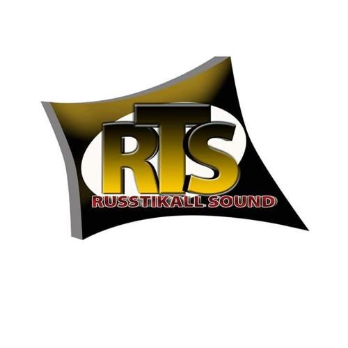 russtikall..djziggy's avatar