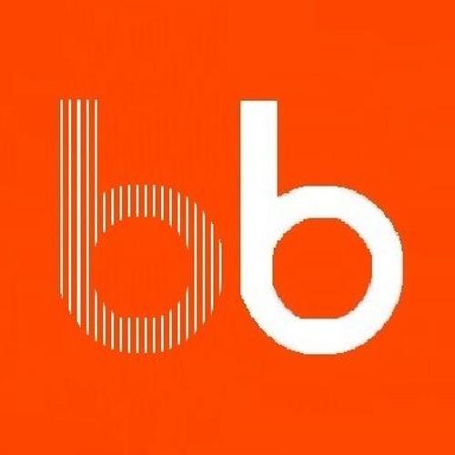 breaker barcelona's avatar