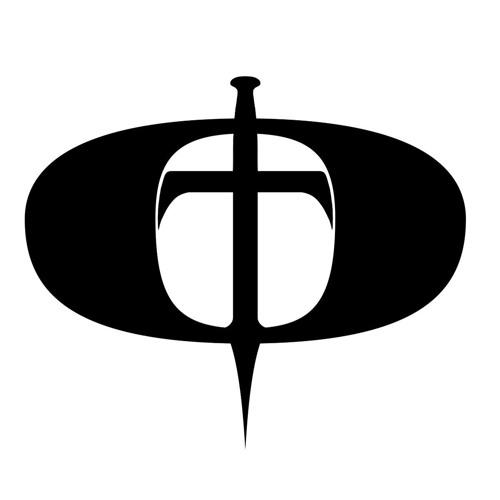 Oliver Truffe's avatar