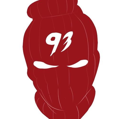 93 Bandits's avatar