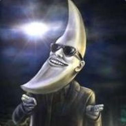 Ephitade's avatar