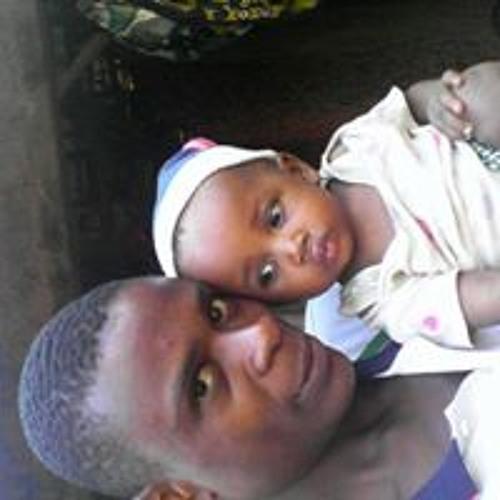 Mbaurinho M Mbauro's avatar