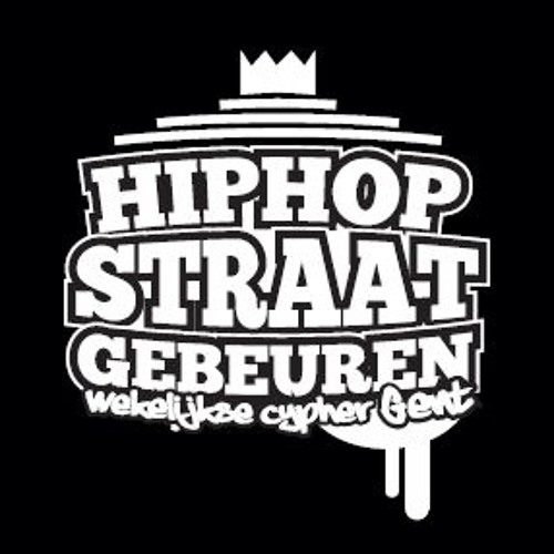 Hiphopstraatgebeuren's avatar