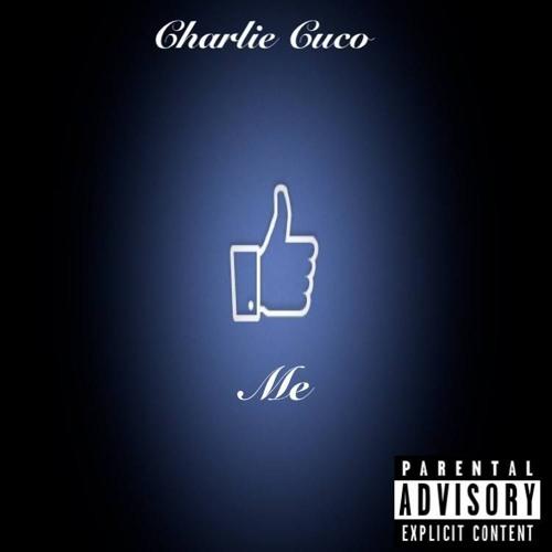 Charlie Cuco's avatar