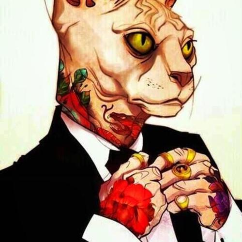 Edilson Douglas's avatar