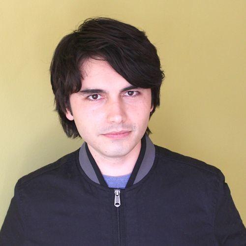 Erik Orozco 3's avatar