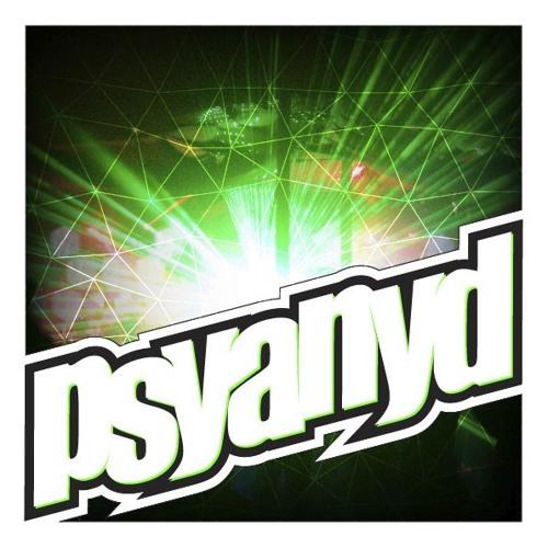 Psyanyd's avatar