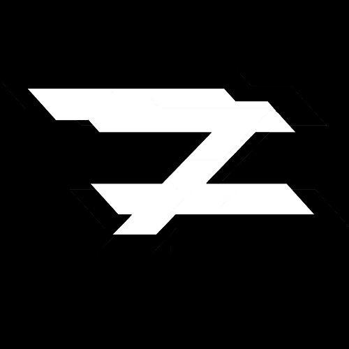 ZOONOSIS's avatar