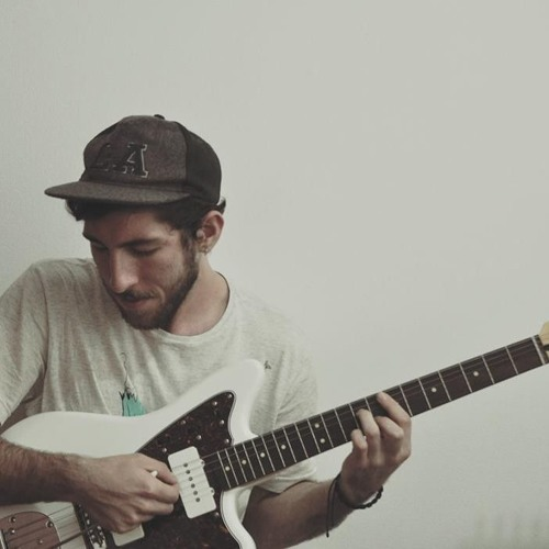 Angelo Signori's avatar