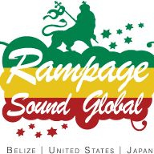 rampagesoundglobal's avatar