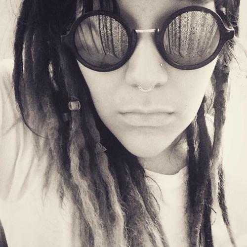 Gracie Gaitan's avatar