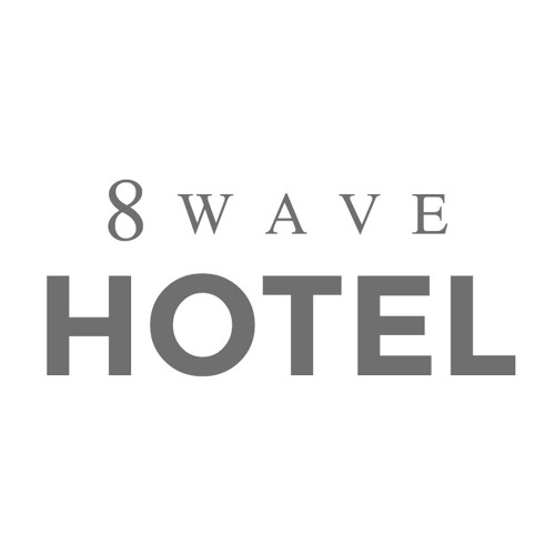 8 Wave Hotel's avatar