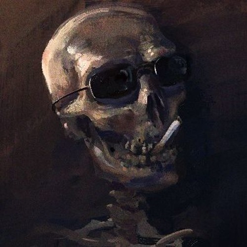 adderrz's avatar