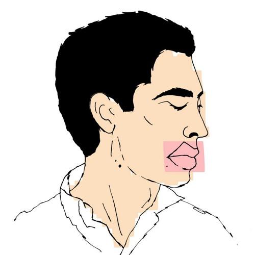 bémor's avatar