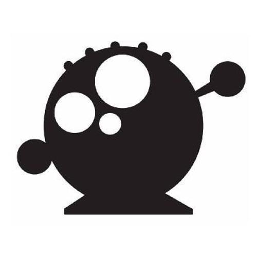 rheymund's avatar