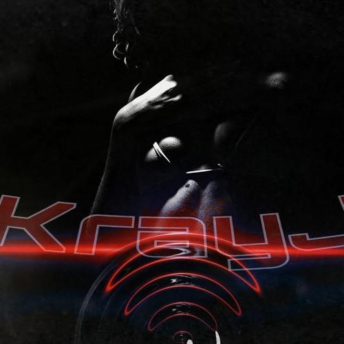 KrayJ Songz's avatar