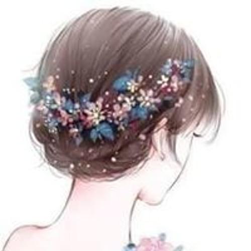 amna_maj's avatar