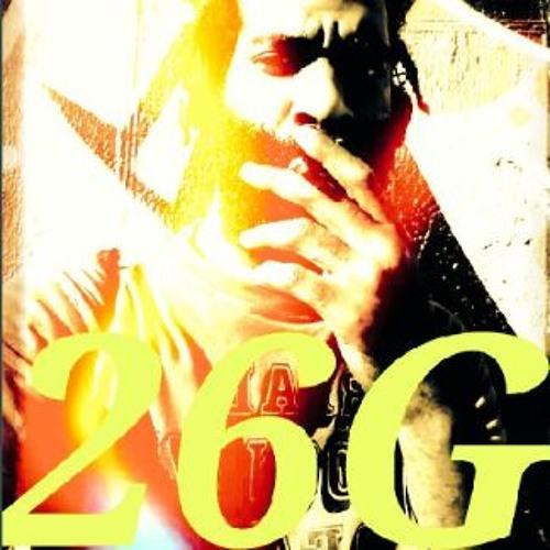 26G's avatar