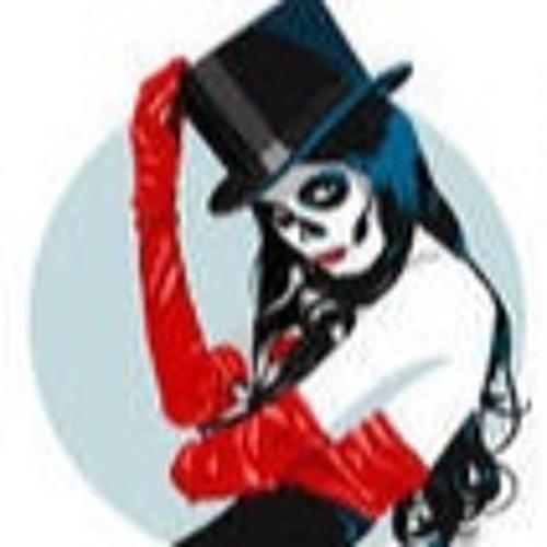 goodfriends20's avatar