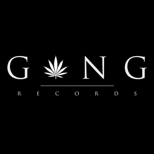 GANG Records's avatar