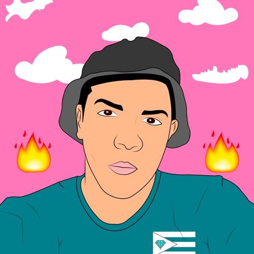Ch0m's avatar