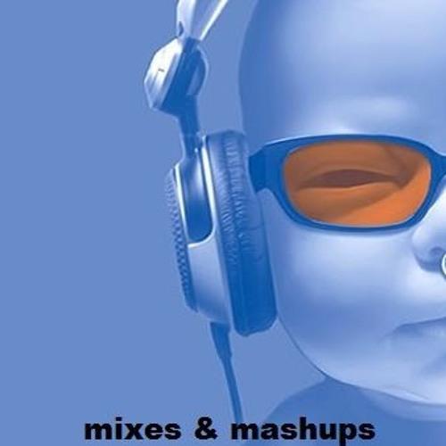 mixes and mashups #31's avatar