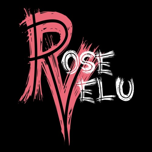 Rose Velu's avatar