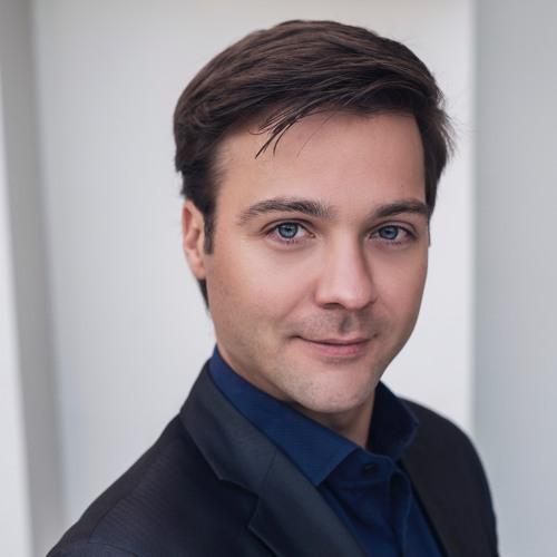 Peter Mezo's avatar