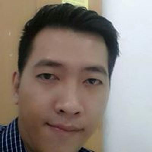 tú nguyễn 123's avatar
