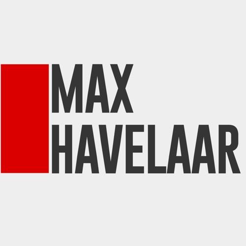 Max Havelaar ID's avatar