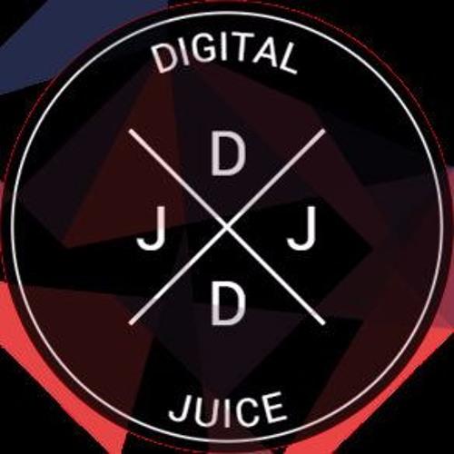 DigitalJuice's avatar