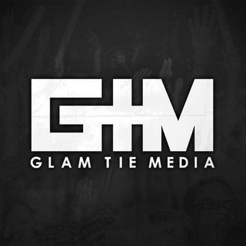 Glam Tie Media's avatar