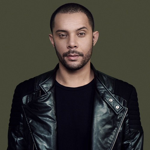 Wildstylez Profile Photo