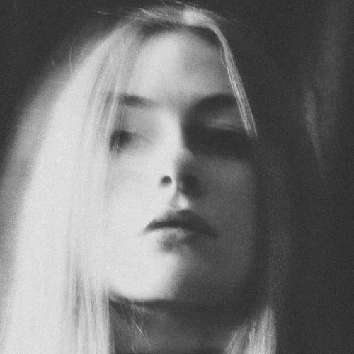 nuoli's avatar