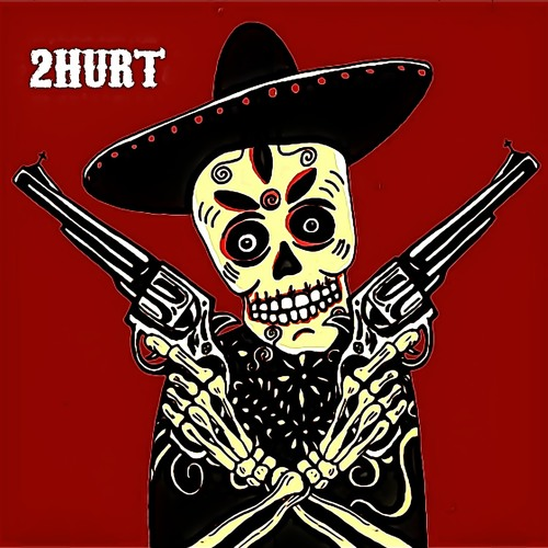 2Hurt's avatar