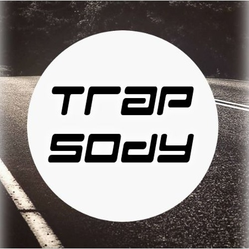 Trapsody's avatar
