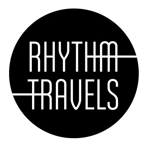 Rhythm Travels™'s avatar