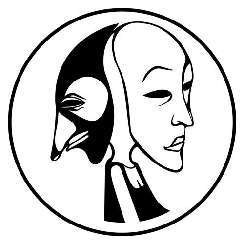 STEYOYOKE's avatar