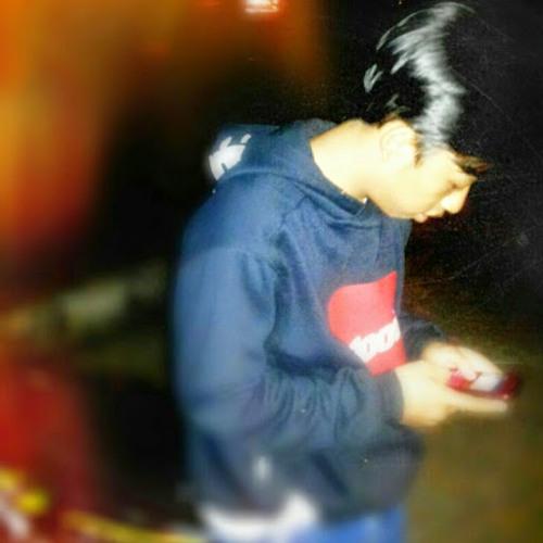 vhamie rizal's avatar
