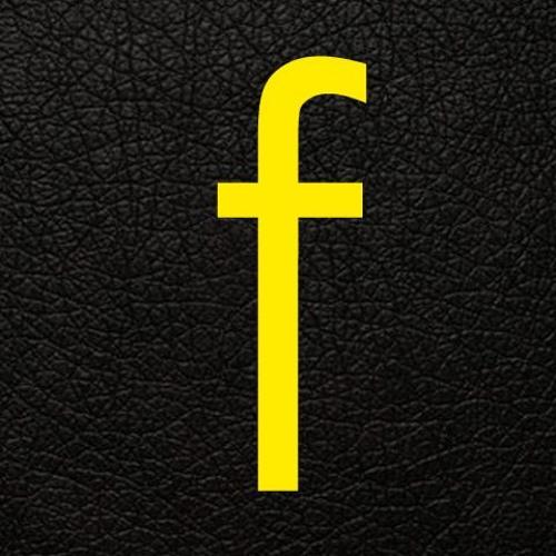funkdamentalist's avatar