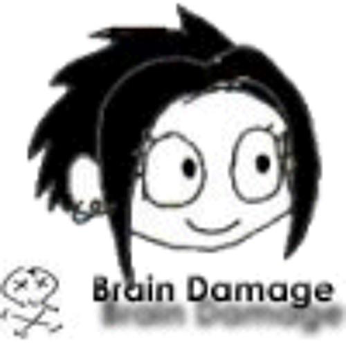 tnkelley85's avatar