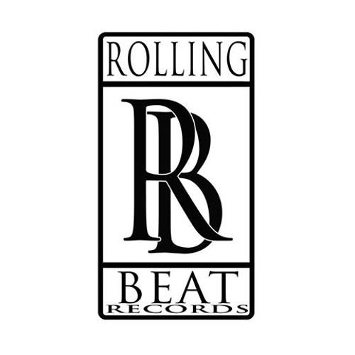 Rolling Beat Records's avatar