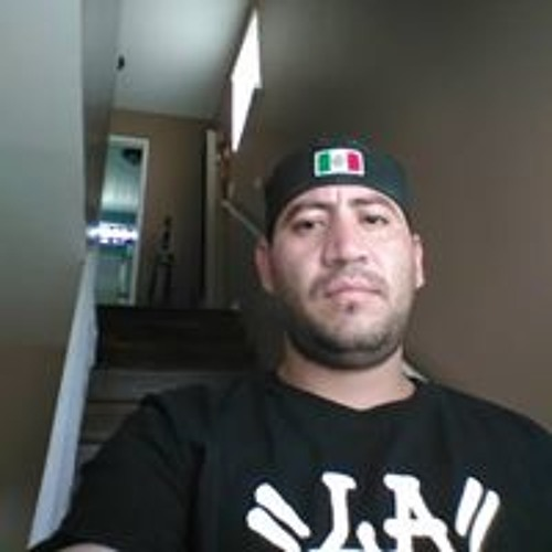Luis Toro's avatar