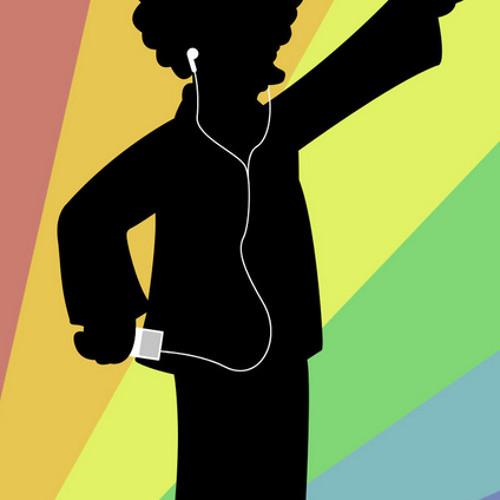 DiscoStu's avatar