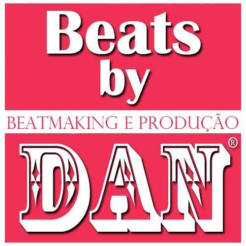 Beats by DAN's avatar