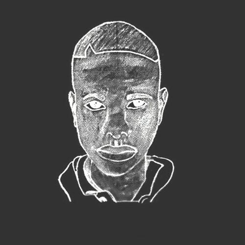 Trigafaded's avatar