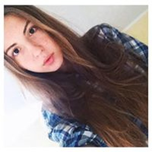 Anastasia Petrovskaya's avatar